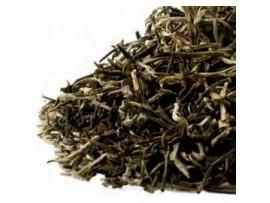 Ceai Alb Kenya Pau Mu Tan