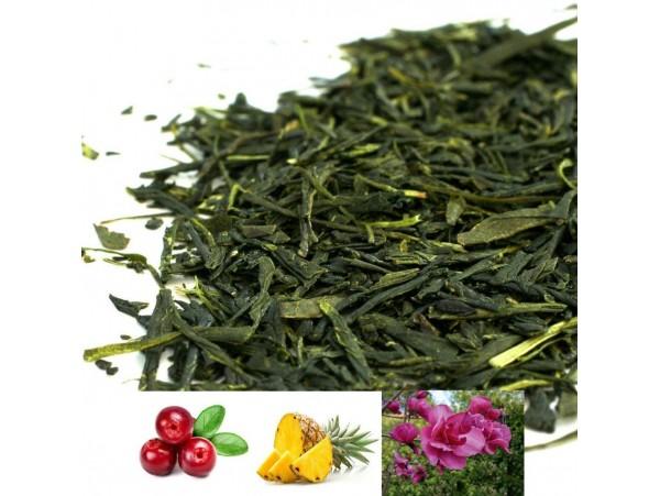Ceai Verde La Bran