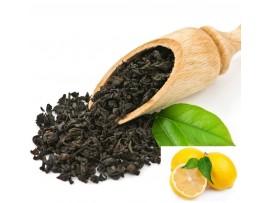 Ceai Negru Lemon