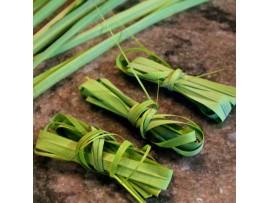 Ceai de plante Lemongrass