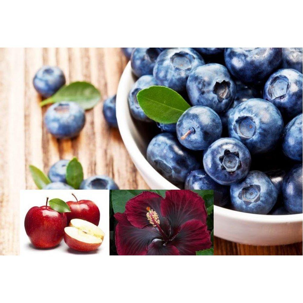 Ceai de fructe Martinel