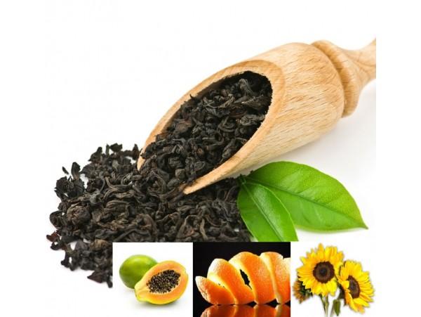 Ceai Negru Martinique