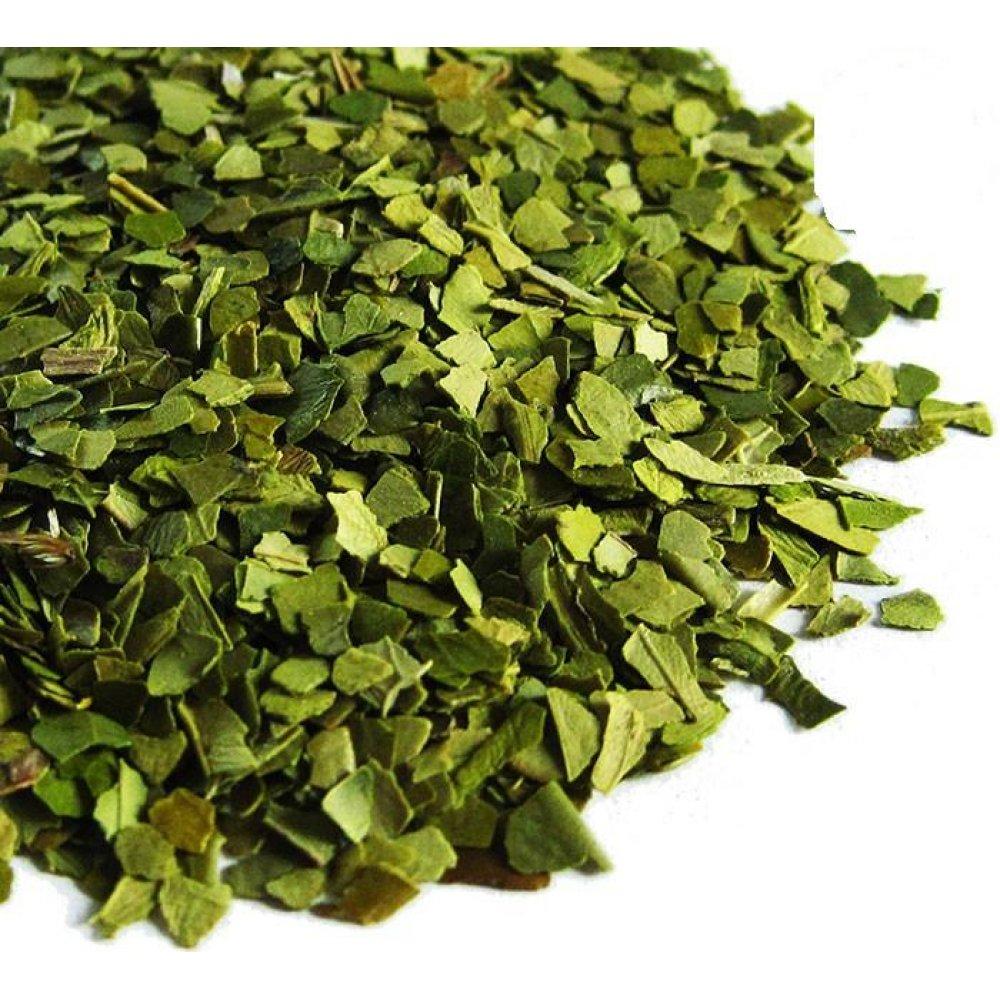 Ceai de plante Mate green brasilian