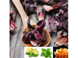 Ceai de plante Mediterranean Blend