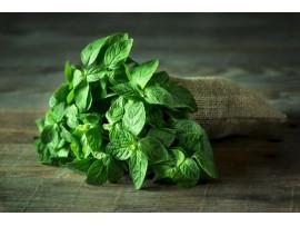 Ceai cu legume Cocktail de Vitamine