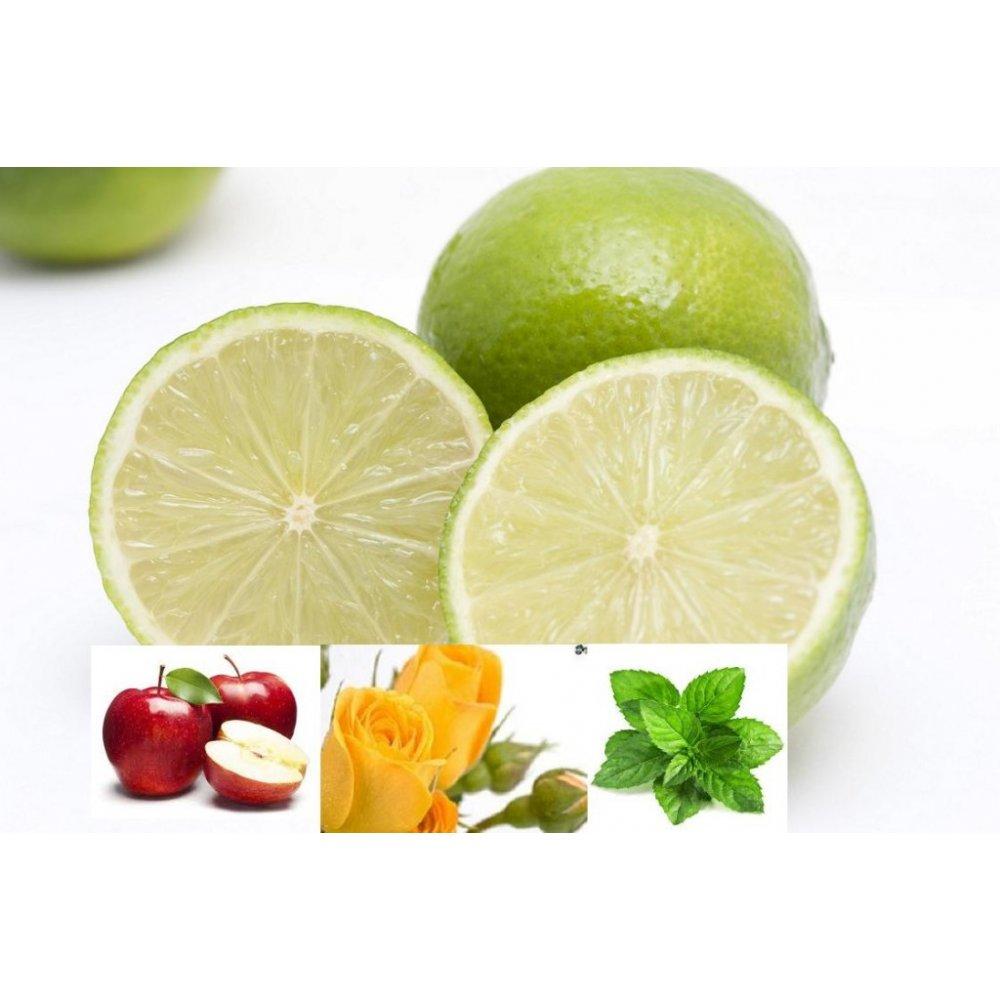 Ceai de fructe Micul Print