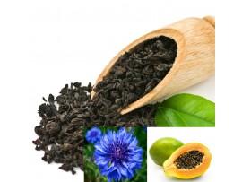 Ceai Negru My Jewel