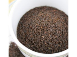 Ceai Negru Assam Mijicajan GBOP