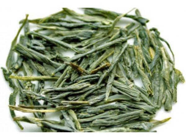 Ceai Verde Japonez Bancha