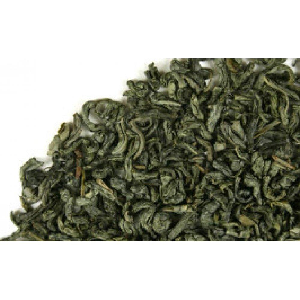 Ceai Verde Chun Mee
