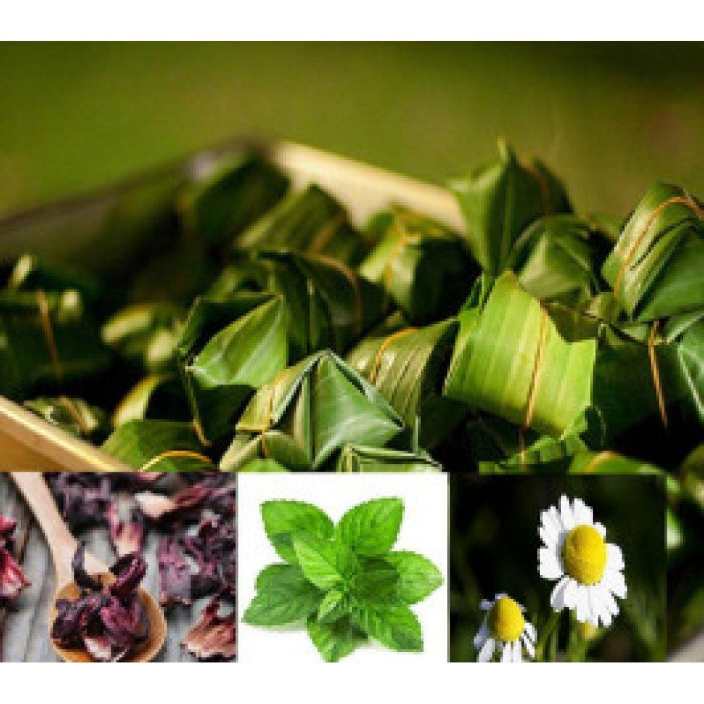 Ceai de plante Evening Tea