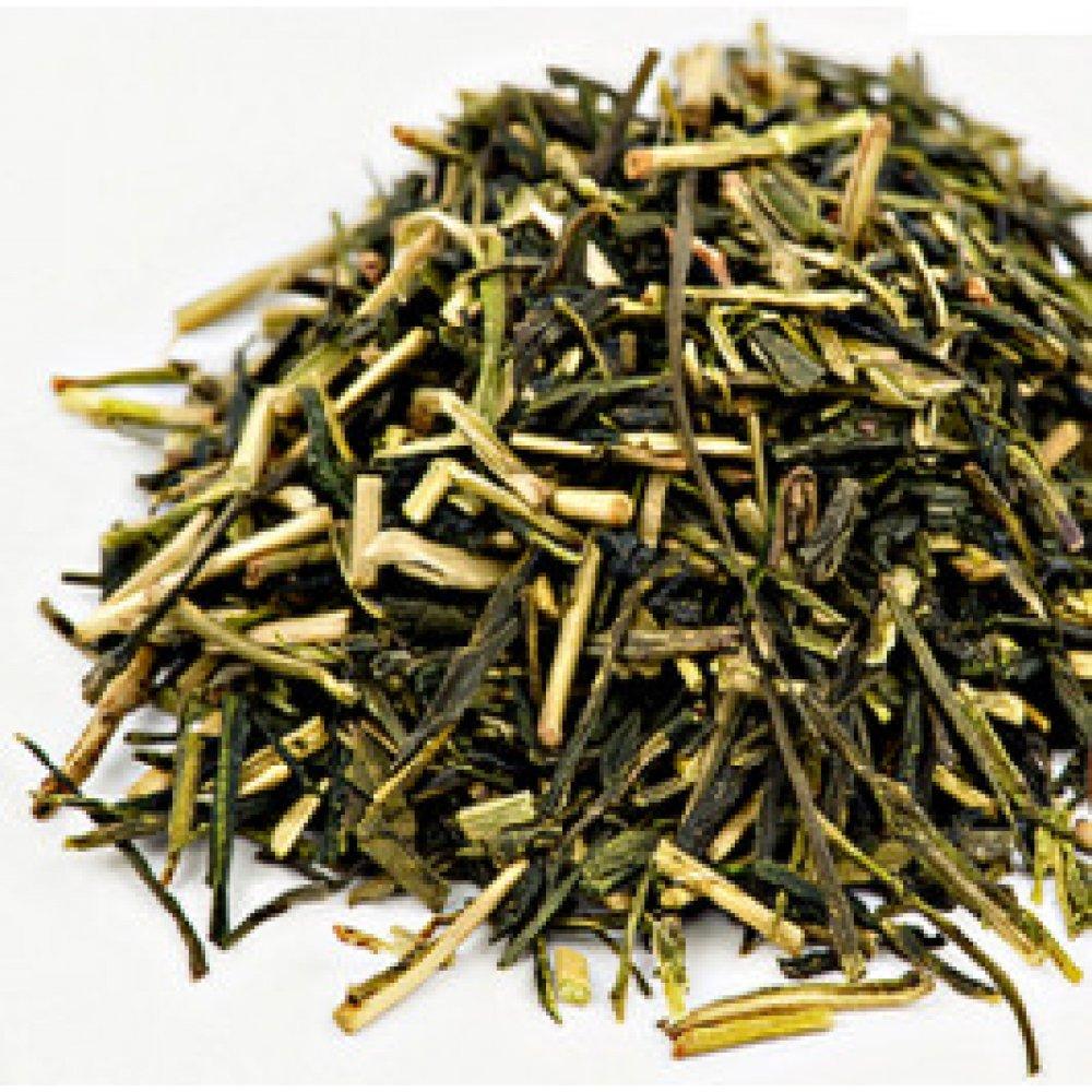Ceai Verde Japonez Kukicha