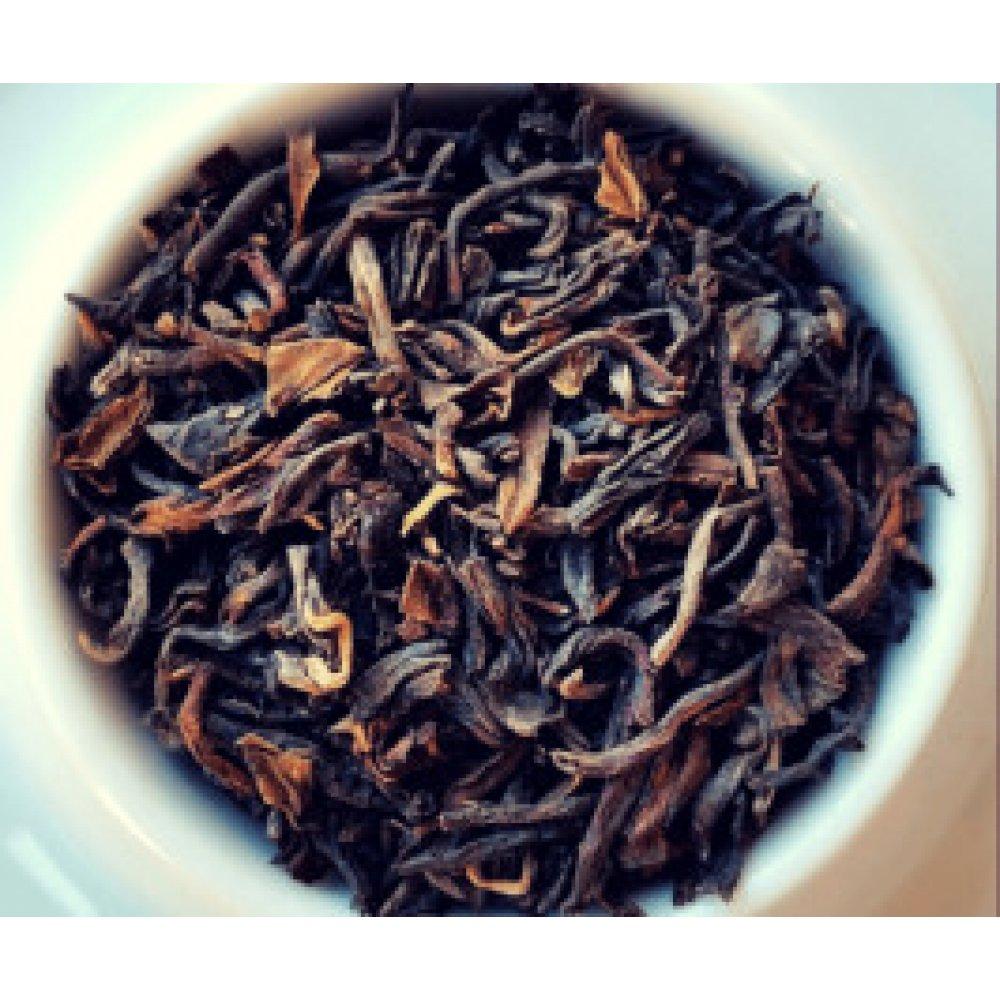 Ceai Negru Darjeeling Second Flush FTGFOP1