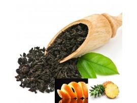 Ceai Negru Oriental Tales