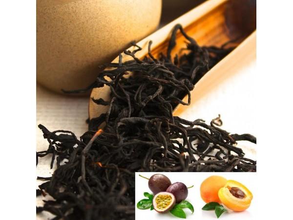 Ceai Negru Passion of Tea