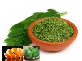 Ceai de plante Radacina Vietii