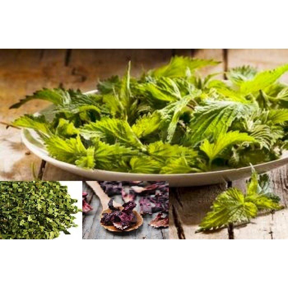 Ceai de plante Loose Weight