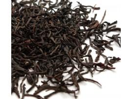 Ceai Negru Premium Ceylon OP1