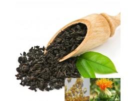 Ceai Negru Red Inga