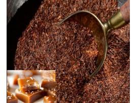 Ceai Rooibos Caramel