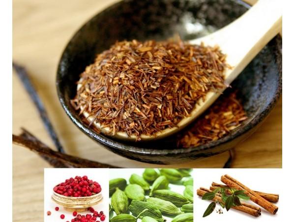 Ceai Rooibos Chai