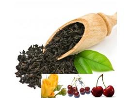 Ceai Negru Royal Cherry