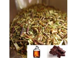 Ceai Rooibos Rum - Truffles