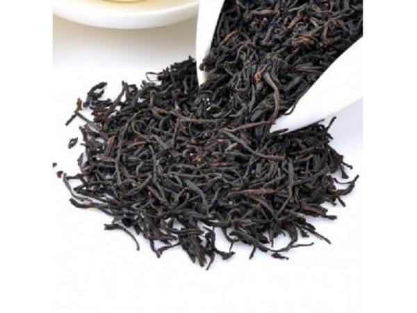 Ceai Negru Russian Blend