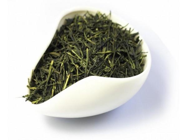 Ceai Verde Japonez Sencha Shimizu BIO