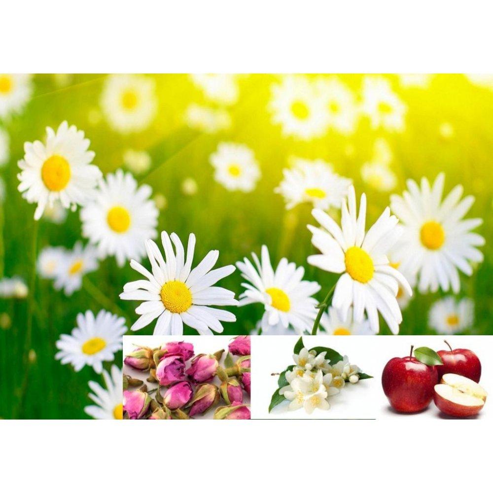 Ceai de plante Simfonia Florilor