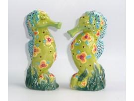 Solnita si Pipernita Colectia Seahorse