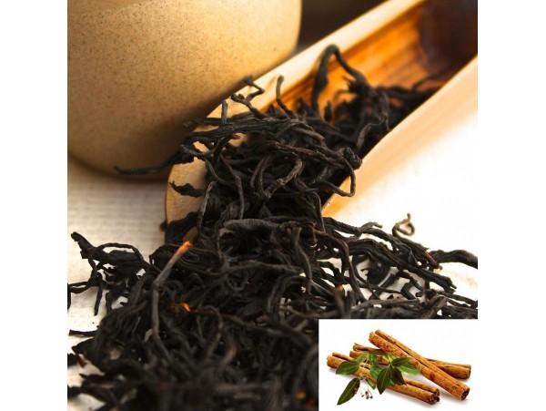 Ceai Negru Stil Indian