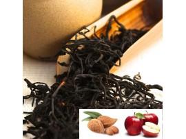 Ceai Negru Strudel cu mere