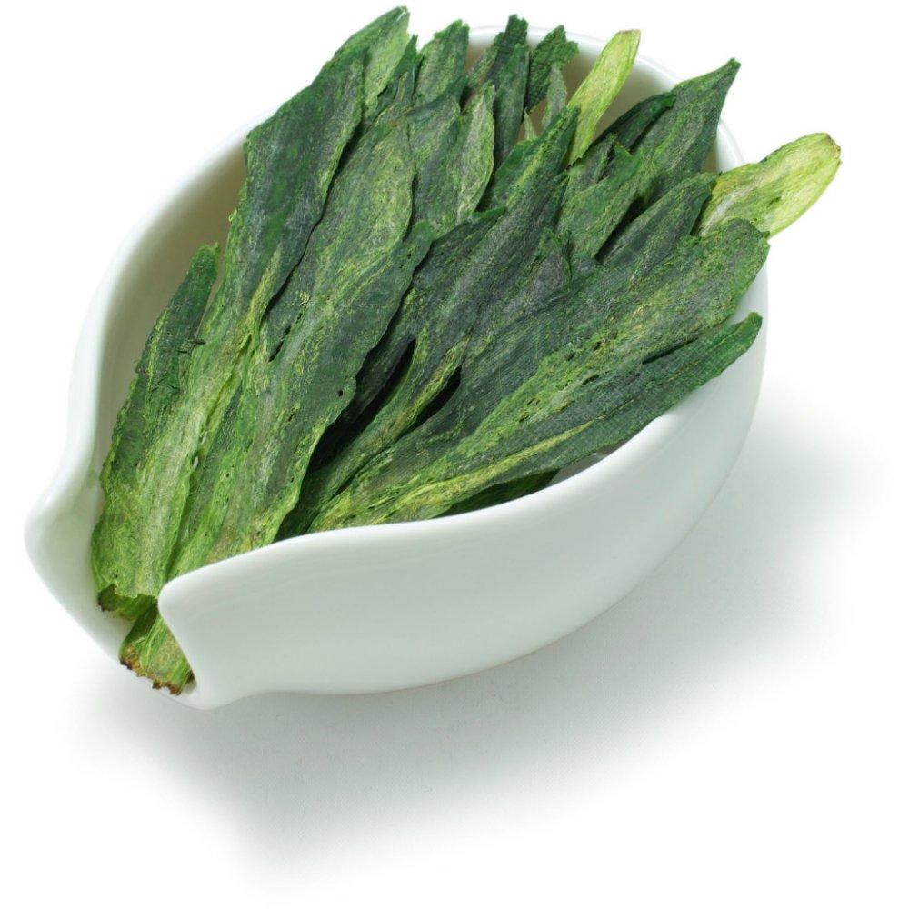 Ceai Verde Tai Ping Hou Kui