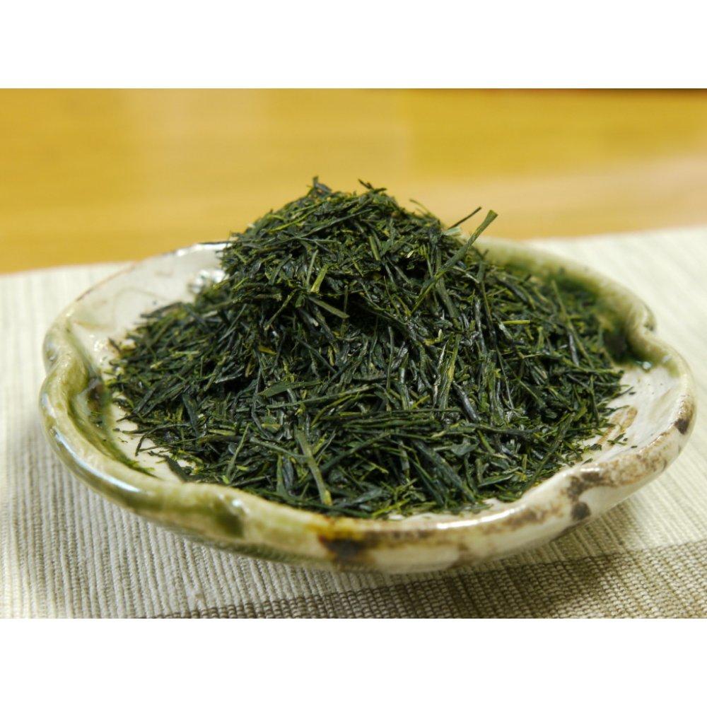 Ceai Verde Tamaryokucha Bio