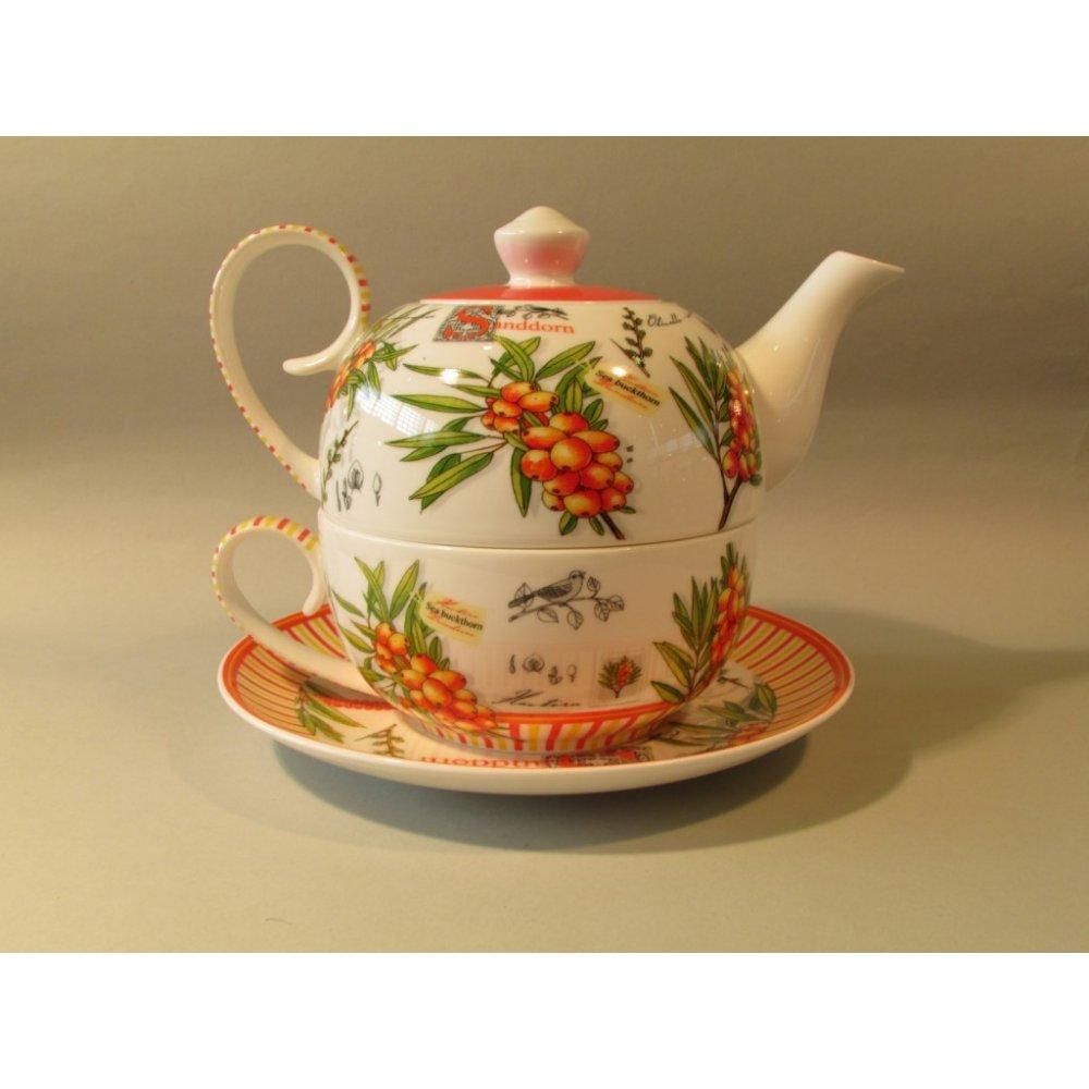 Tea For One Colectia Catina