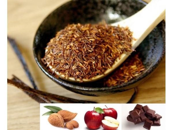 Ceai Rooibos Tiramisu/Truffle