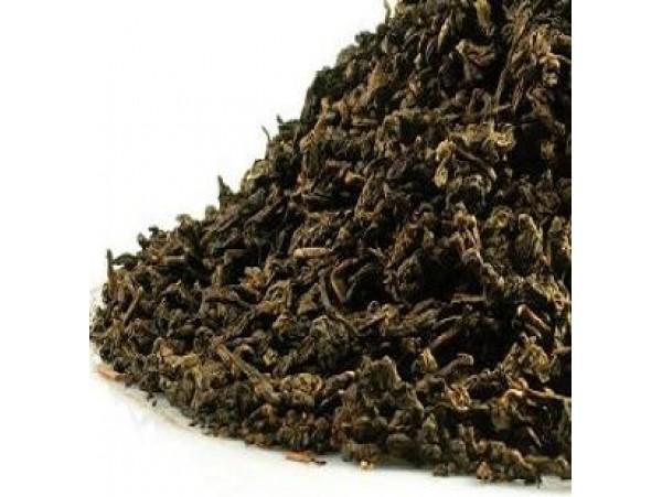 Ceai Verde Tit Kon Yum Oolong