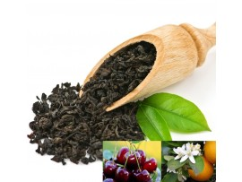 Ceai Negru Truffle