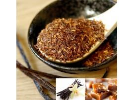 Ceai Rooibos Vanilla