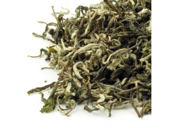 Ceai Verde White Monkey Pekoe