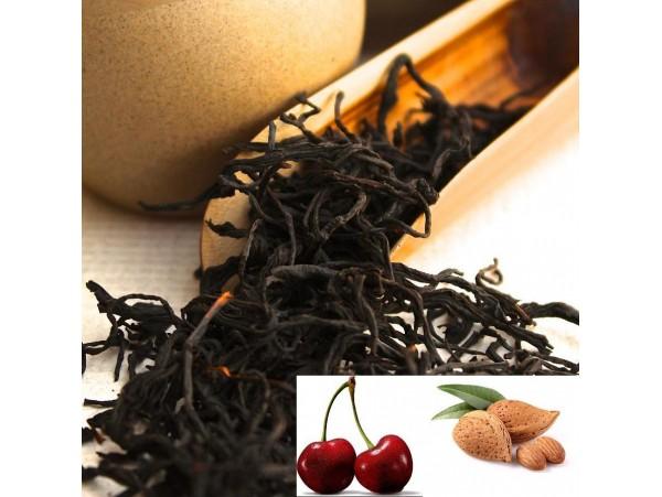 Ceai Negru Wild Cherry