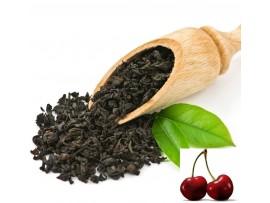 Ceai Negru Wildcherry