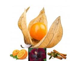 Ceai de fructe Yami - Yami