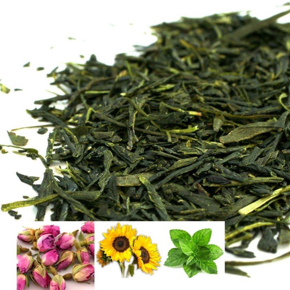 Ceai Verde Yasumi