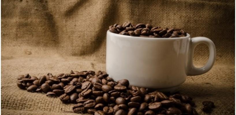 Care este cea mai buna cafea?