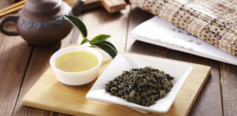 Cand tipurile de ceai sunt atat de incantatoare – o terapie altfel