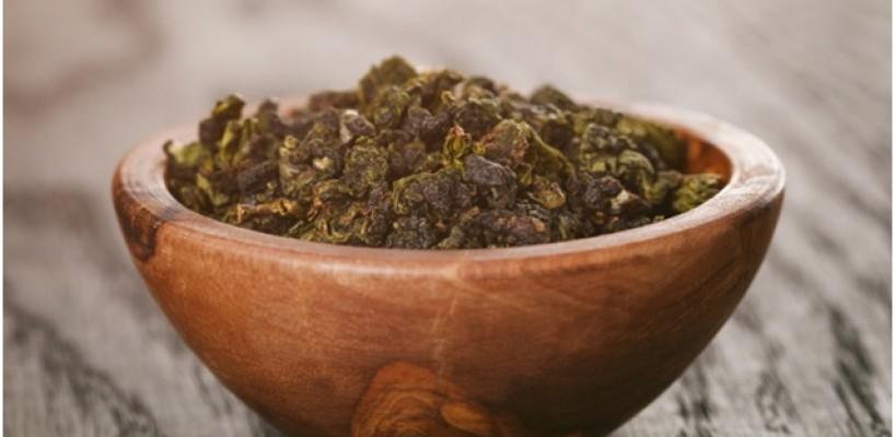Ceaiul dragonului negru – mod de producere, beneficii, preparare