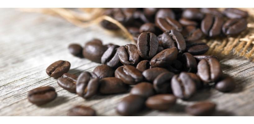 Boabele de cafea si bautura obtinuta – iata ce nu se stie despre aceasta