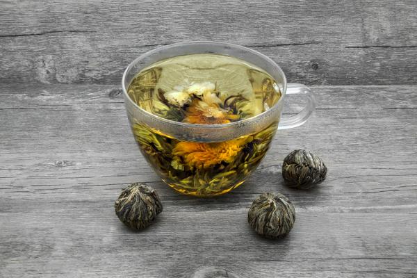 ceai de iasomie beneficii